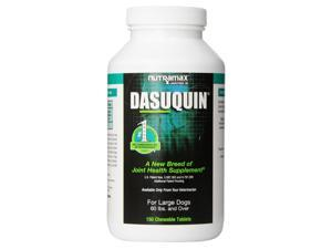 Dasuquin Chewable Tablets - Large Dogs - 150/Bottle