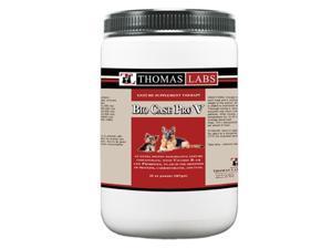 Thomas Labs BIO CASE Pro V Powder Digestive Aid  20 oz