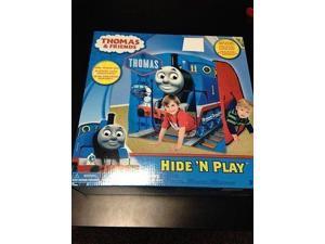 Thomas & Friends Hide 'N Play Tent