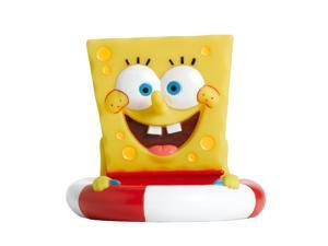 Nickelodeon Spongebob Squarepants Toothbrush Holder