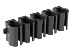 ATI TactLite Stock Shell Carrier