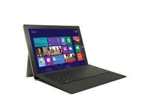 *MINT* Microsoft Surface Pro 3 Core i5 4300U 1.9GHz 8GB 256GB SSD Win8P Keyboard
