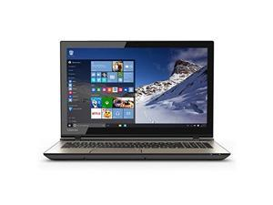 Toshiba Satellite S55T-C5276 Laptop Notebook - - 12GB RAM - 1.0TB HD - 15.6 inch display