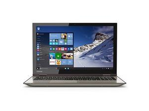 Toshiba Satellite L55W-C5278 Laptop Notebook - - 8GB RAM - HD - 15.6 inch display