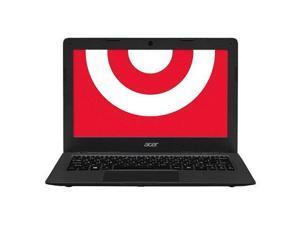 Acer Aspire One Cloudbook 11 AO1-131-C7DW Signatur