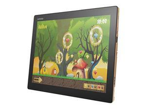 Lenovo Miix 700 (80QL005NUS) 12.0-Inch 2-in-1 L Laptop/Tablet