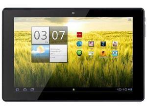 Kocaso M1070 M1070GUN 10-Inch 8 GB Tablet (Gun Metal)