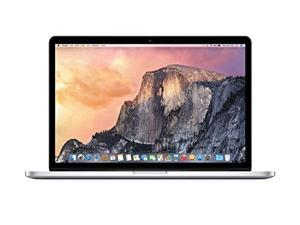 Force Touch (Intel Quad-Core i7 2.8GHz, 16GB DDR3 Memory, 1TB Flash Storage, AMD Radeon R9 M370X Graphics with 2GB Memor