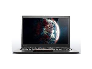 """ThinkPad X Series X1 Carbon(34442HU) Ultrabook Intel Core i5 3317U (1.70 GHz) 128 GB SSD Intel HD Graphics 4000 Shared memory 14"""" Windows 7 Professional 64-Bit"""