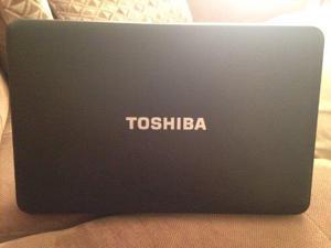 Toshiba Satellite C855D-S5302 Notebok Laptop / AMD Dual-Core E-300 Processor / 15.6  LED HD Display / 2GB DDR3 / 320GB H