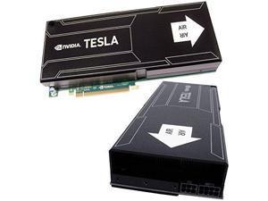 Dell 8GB CloudEdge C8220x Tesla K10 Card 466RW