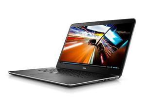 Monster Gaming Dell XPS 15 Touch Screen Laptop with 4th Generation Intel Core i7-4702HQ processor 16GB DDR3L Ram 1TB + 5
