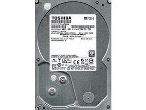 Toshiba DT01ACA200 HDKPC09A0A01 AAA AA00/BB0 2TB