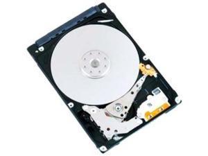 Toshiba HDKCB07 MQ01ABF MQ01ABF032 320 GB SATA/600 5400 rpm 2.5 Internal Hard Drive