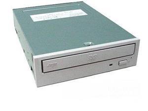 Toshiba SD-M1711 Toshiba DVD-ROM SCSI Drive (SDM1711)