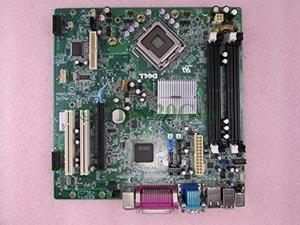 Dell Optiplex 960 MT Socket 775 Intel Q45 Motherboard System Board H634K Y958C