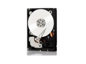 Toshiba 3.5  4TB SAS 12Gb/s 7.2K RPM 128M 4Kn (Tomcat R) - MG04SCA40EA