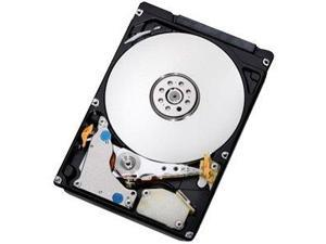 Lenovo 4 TB 3.5  Internal Hard Drive 49Y6190