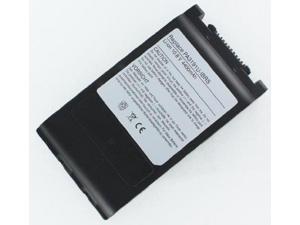 Battery PA3191u-1brs For Toshiba Satellite M200 6100 R10 R15 M405