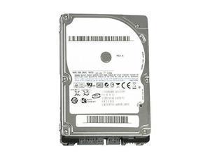 Lenovo System X 81Y9670 300GB SAS 2.5  G2HS HDD - 300GB 15K 6Gbps SAS 2.5  G2HS HDD