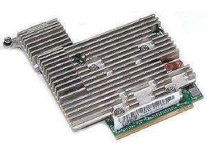 Dell XPS One A2010 256MB ATI Radeon 2400 Video Card DP831 XT246