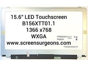 Acer E5-571P Replacement Touch Screen