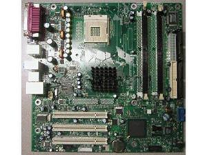 Dell Dimension 3000 Motherboard N6381