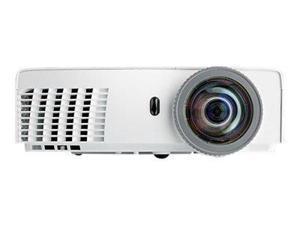 S320 PROJ 3000LUM 3D XGA 10X7 (S320) -