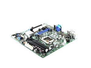 Genuine Dell Optiplex 790 Desktop System Motherbaord LGA 1155 0J3C2F J3C2F