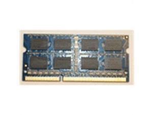 Lenovo Memory 0B47381 ThinkPad 8GB PC3-12800 DDR3L-1600MHz SODIMM Retail (0B47381)