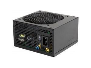 Antec Inc EA750 Platinum Earthwatt Platinum 750w Psu