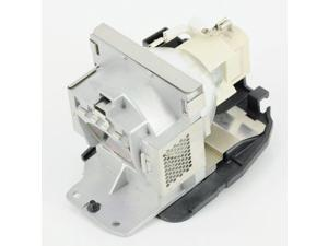 eWorldlamp 5J.07E01.001 high quality Projector Lamp Original Bulb with housing Replacement for BENQ MP771