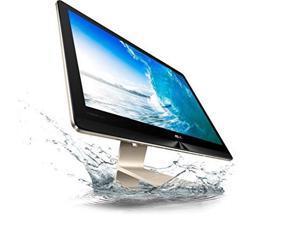 ASUS Zen Z240 23.8  TOUCH Desktop 512GB SSD + 2TB HD 32GB RAM (Intel Core i7-6700 processor 3.4GHz TURBO to4.00GHz, 32 G