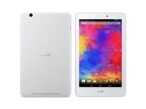 Acer NT.L92AA.001 / ICONIA B1-810-17KK 32 GB Tablet - 8  - In-plane Switching (IPS) Technology - Wireless LAN - Intel At
