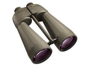 Steiner 20x80 Senator Binocular