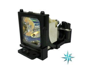 Cpx 380 Lamp