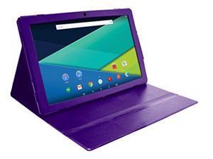 Visual Land Prestige ELITE 13Q - 13.3  QuadCore 64GB - Purple ME13QTC64PRP