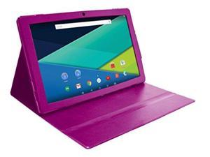 Visual Land Prestige ELITE 13Q - 13.3  QuadCore 64GB - Magenta ME13QTC64MAG