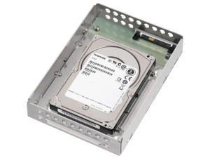 300GB SAS 10K RPM 2.5IN