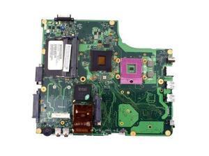 V000109090 TOSHIBA SAT A205-S5804 LAPTOP SYSTEM BRD