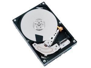 Toshiba 3TB 7200RPM 64MB Buffer 3.5-Inch SATA 6Gbps Hard Drive HDEPQ01GEA51