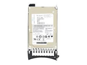 Lenovo 4XB0F28713 - 2TB 3.5  SATA 7.2K 6Gb/s HS Enterprise HDD