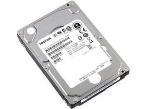 Toshiba AL13SE 300 GB 2.5  Internal Hard Drive AL13SEB300