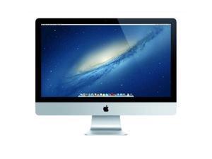 Apple iMac 27  Desktop - 2.9GHz Intel Core i5 Quad-Core, 1TB Hard Drive, 16GB 1600MHz DDR3 SDRAM, 10.8 Mountain Lion (64