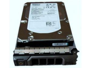 Dell Certified 2 TB Enterprise Class 3.5  SATA Hard Drive for PowerEdge T310, T320, T410, T420, T610, T620 and T710 Serv