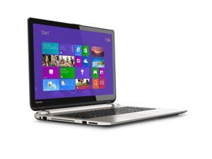 Toshiba Satellite S55 15.6-inch Gaming Laptop/Intel i7-4720HQ,12GB DDR3L,1TB HDD with Backlit Keyboard and 4K HDMI Outpu