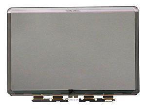 Apple MACBOOK PRO 13 RETINA A1502 13.3  LCD LED Screen Display Panel WQXGA