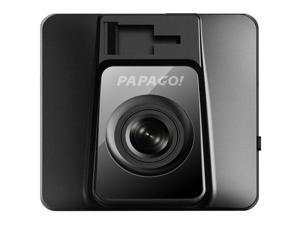 Papago GOSAFE 1080p Mini Dash Camera - GS3888G
