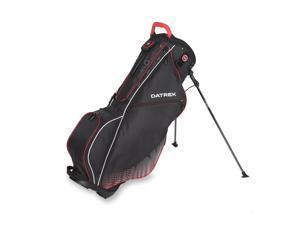 Datrek Go Lite Hybrid Golf Stand Ba