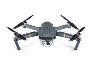 DJI Mavic PRO Mini Drones Portable Hobby RC Quadcopter